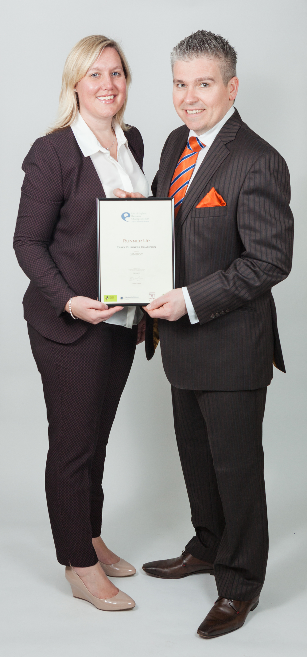Jo and Dave - Holding Award_SimbocLtd_6938.jpg
