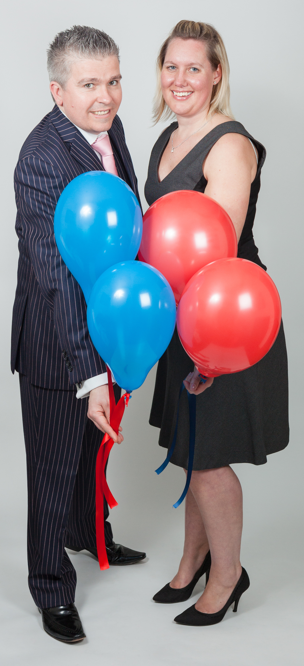 Jo and Dave - Suits and Ballons_SimbocLtd_7006.jpg