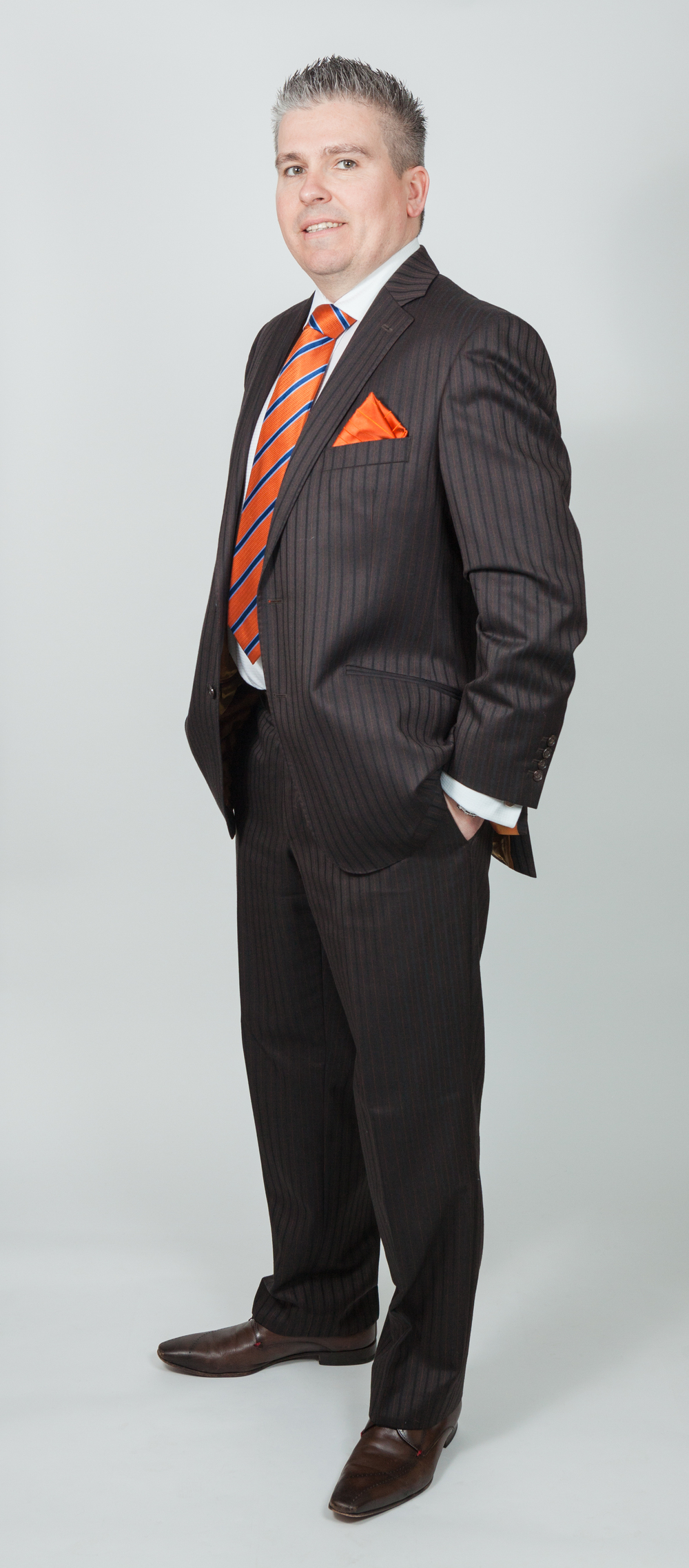 Dave Brown Suit- Full Length_SimbocLtd_6926.jpg