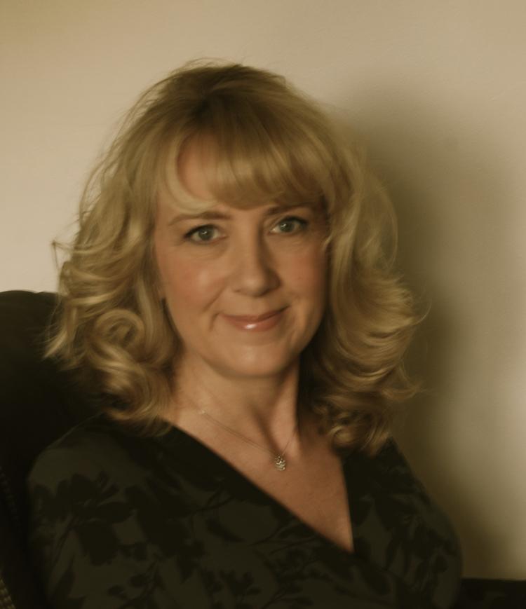 Sarah Brockwell
