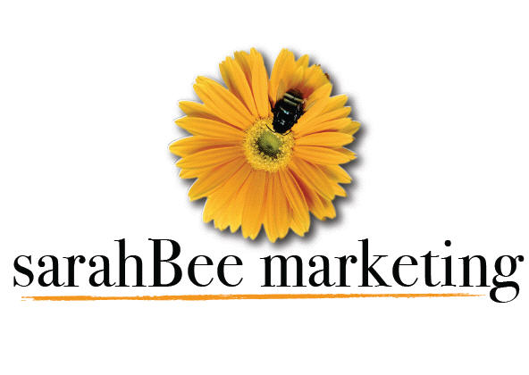 Sarah Bee Marketing