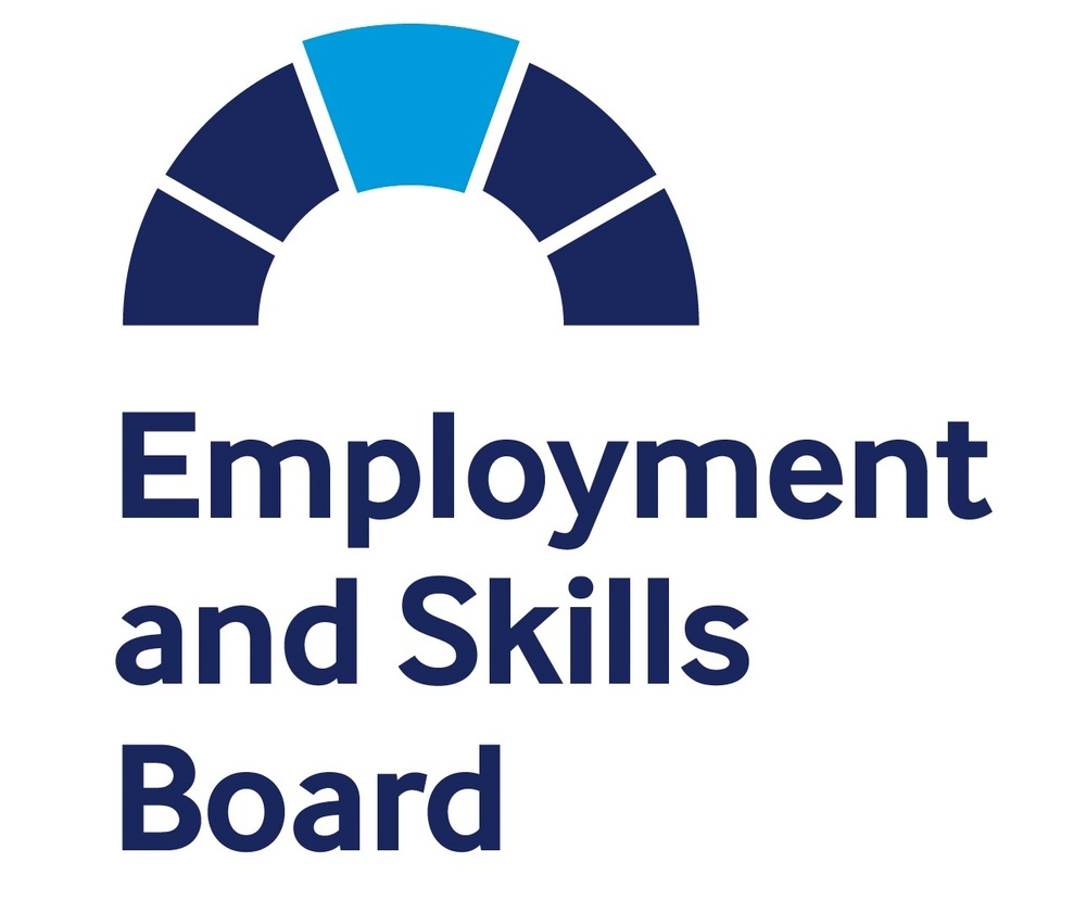 ESB Logo