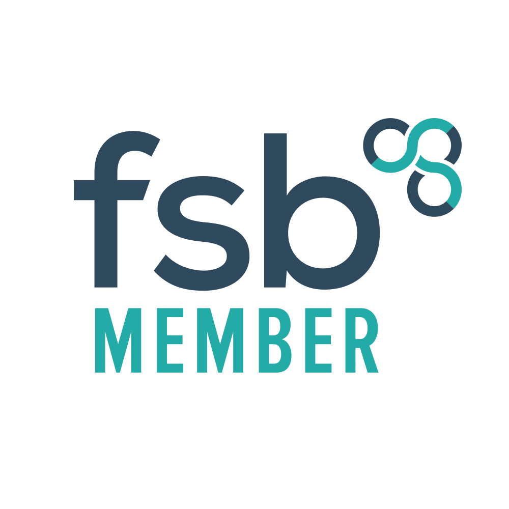 David is a Member and the Essex Chairman for the FSB