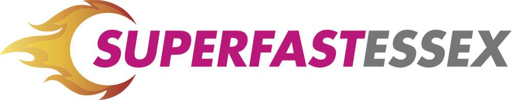 Standard Superfast Logo.jpg