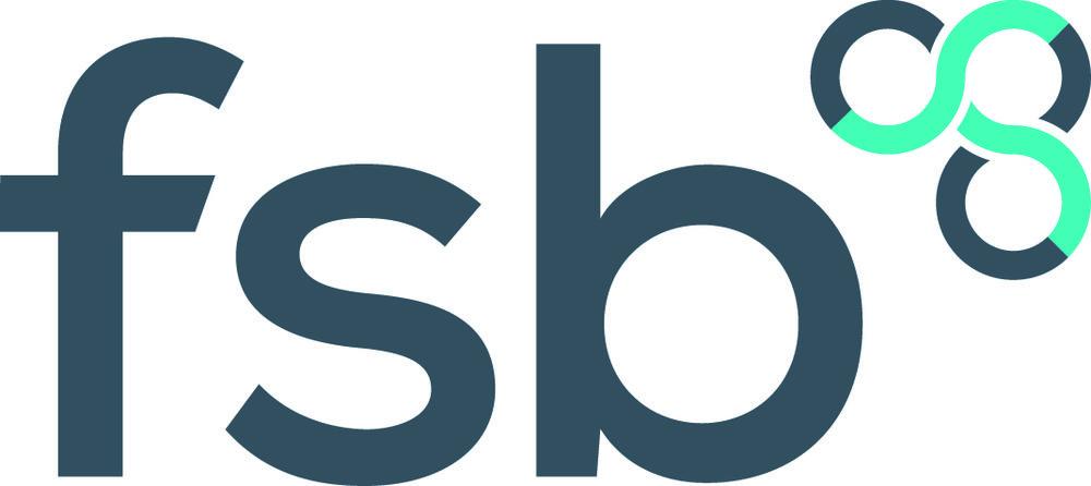 FSB_logo_-_jpeg.jpg
