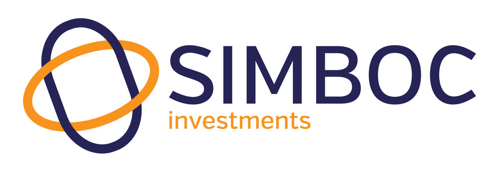 Simboc Investments