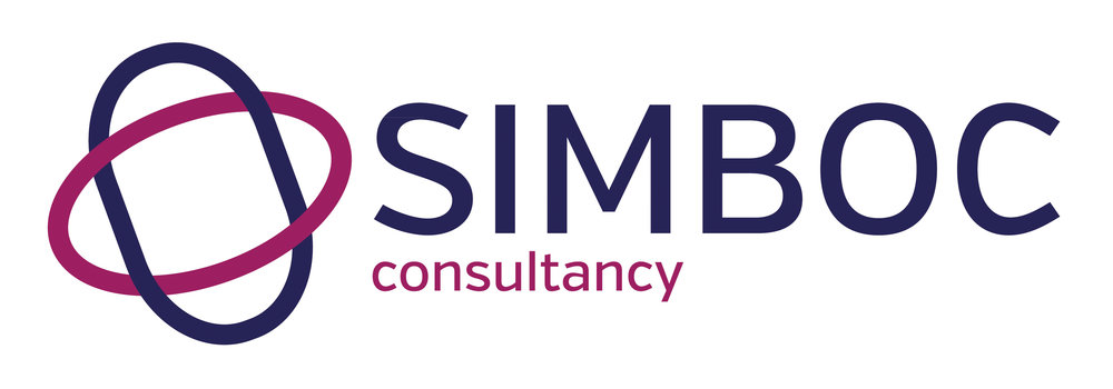Simboc Consultancy