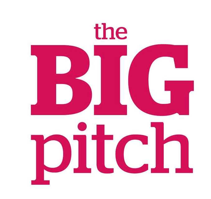Big Pitch 2019