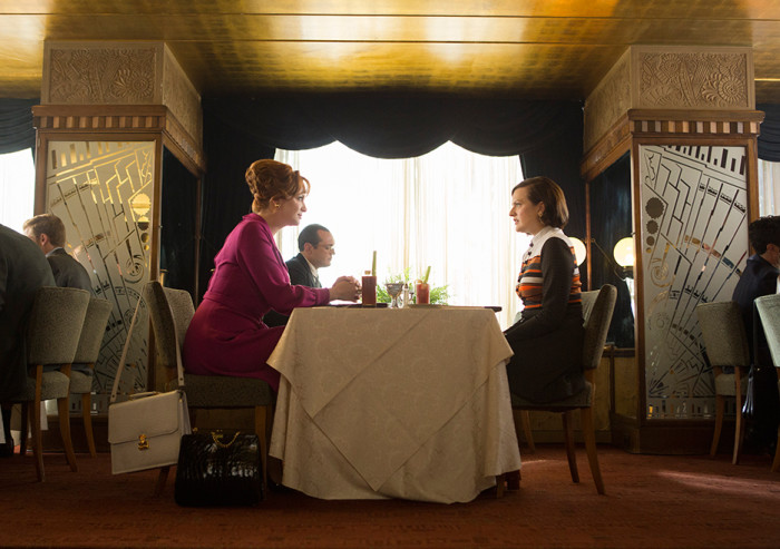 mad-men-episode-714-peggy-moss-935-3-700x493.jpg