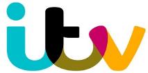 itv new logo.jpg