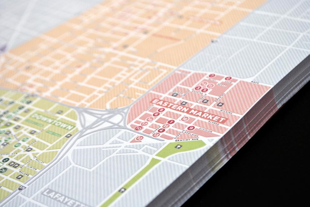 DSC_3591_Map7_web.jpg