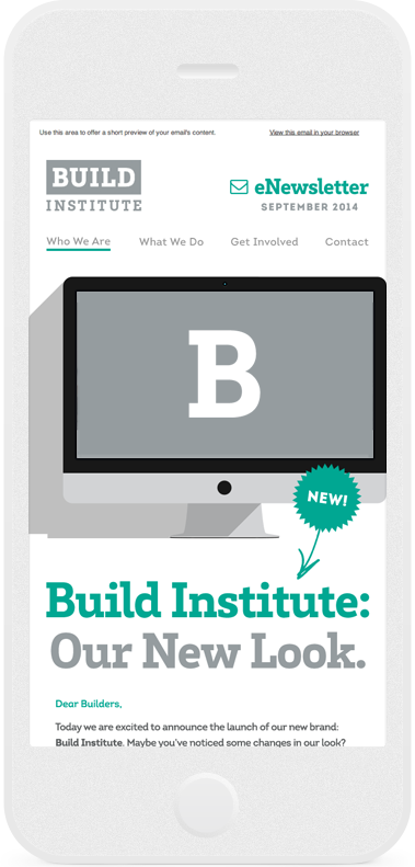 build-newsletter-6.png