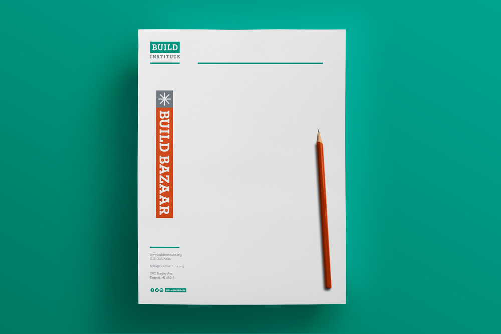 Simple-Stationery-mockup_Bazaar.jpg