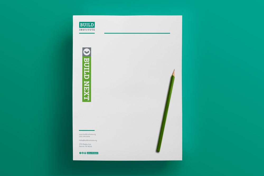 Simple-Stationery-mockup_Next.jpg