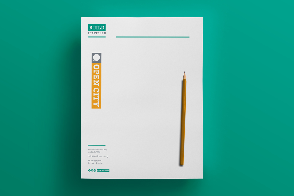 Simple-Stationery-mockup_OpenCity.jpg