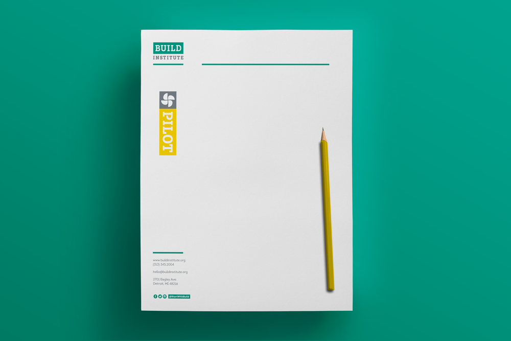 Simple-Stationery-mockup_Pilot.jpg