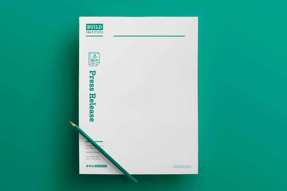 Simple-Stationery-mockup_PR.jpg