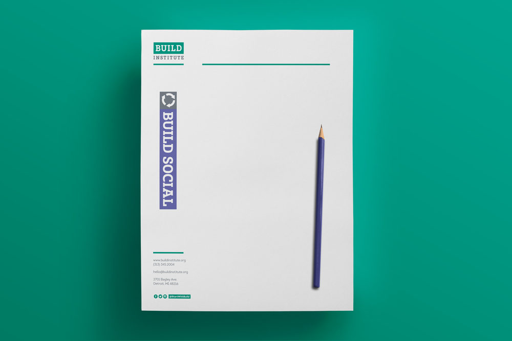 Simple-Stationery-mockup_Social.jpg