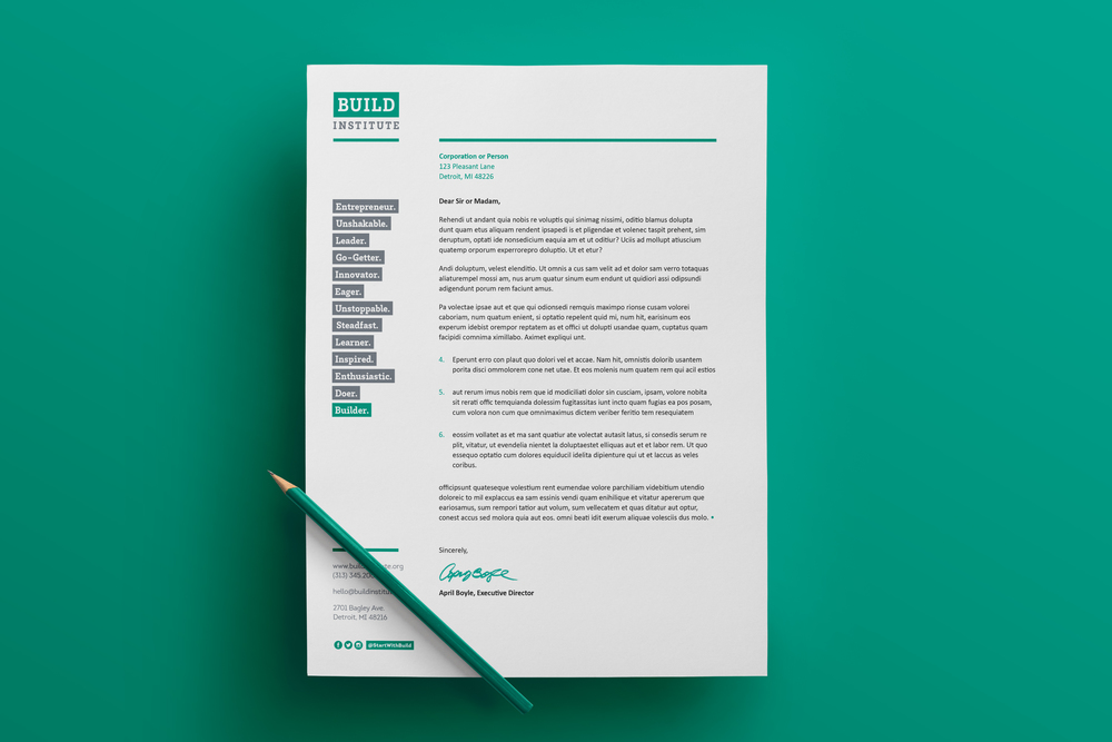 Simple-Stationery-mockup.jpg