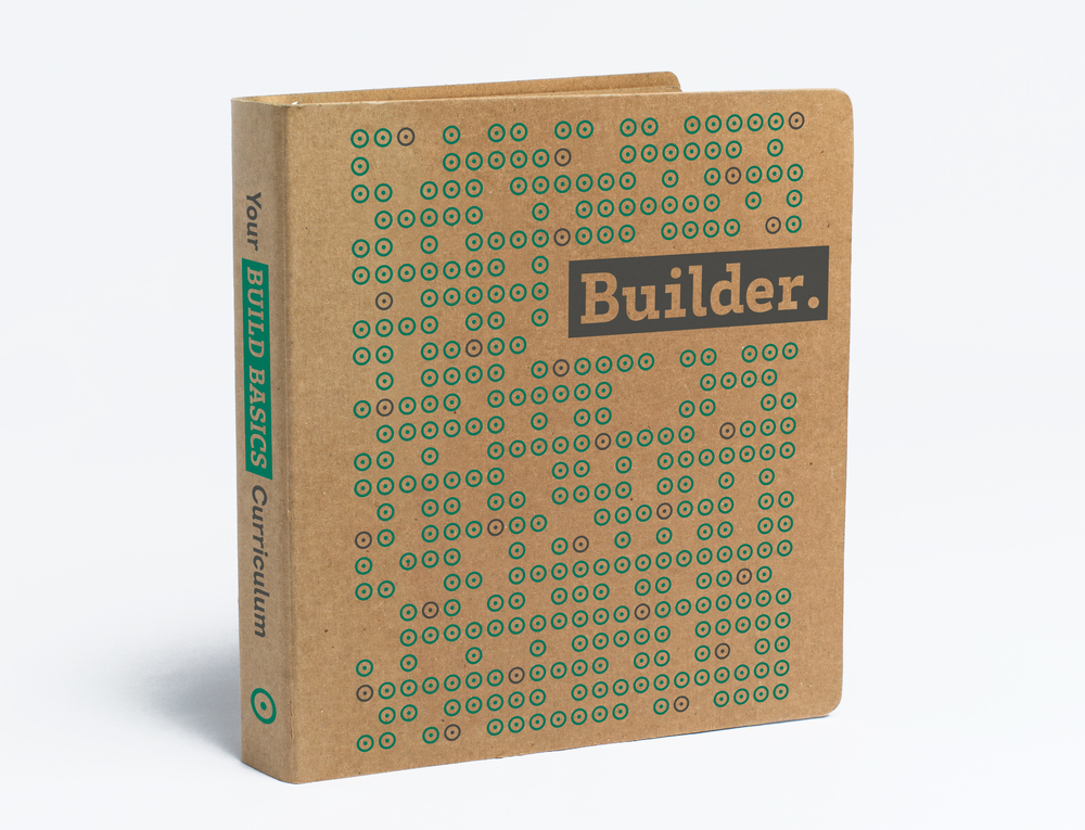 Build-106_edited2.jpg