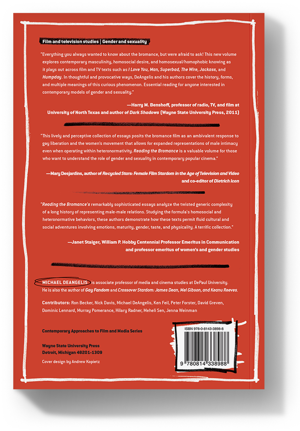BookCover7.jpg
