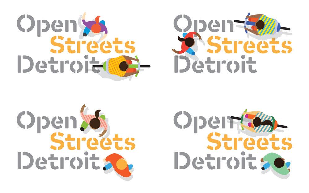 OpenStreetsDetroit_LogoLockUps.jpg