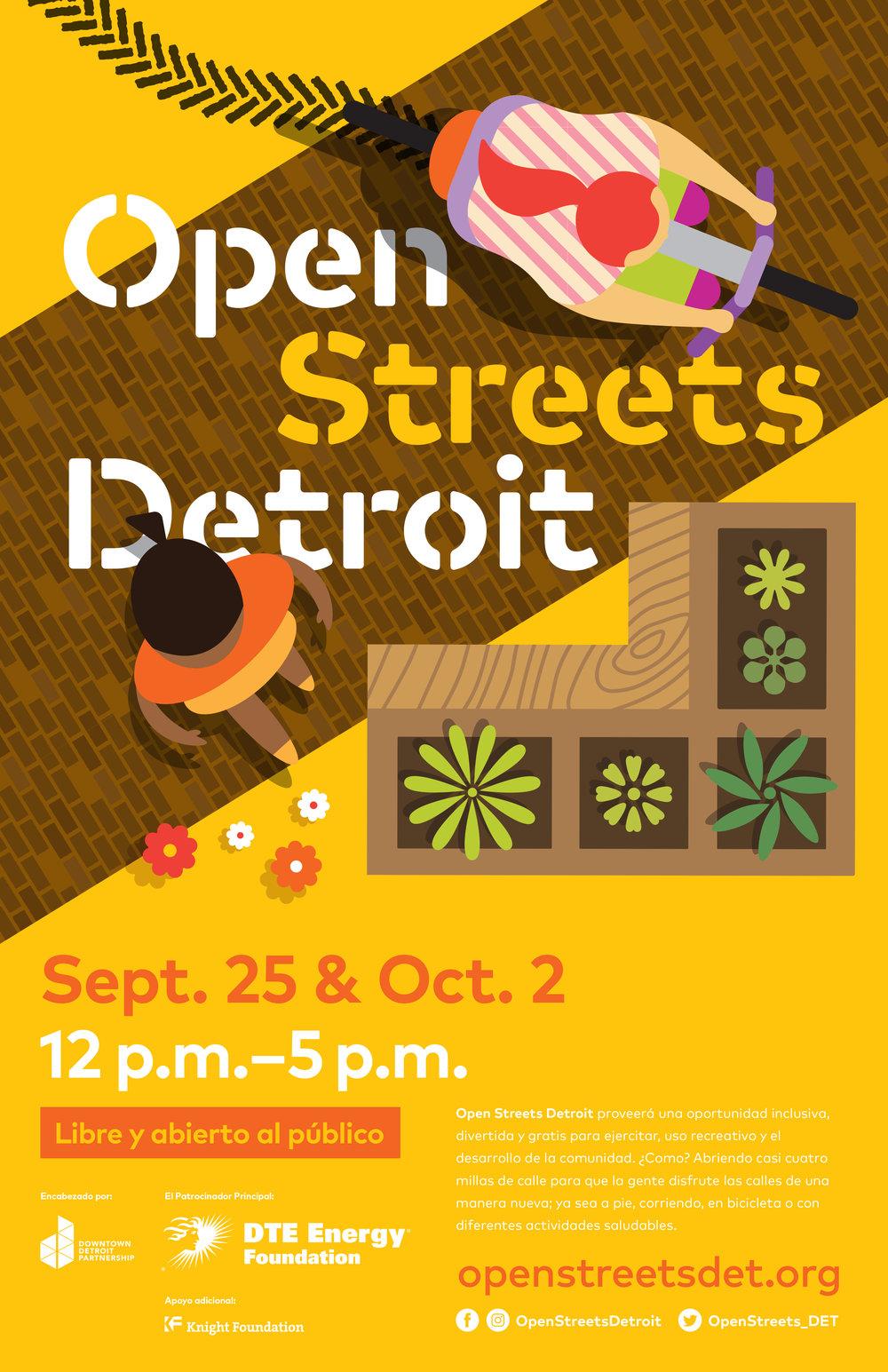 OpenStreetsDetroit_Poster3.jpg