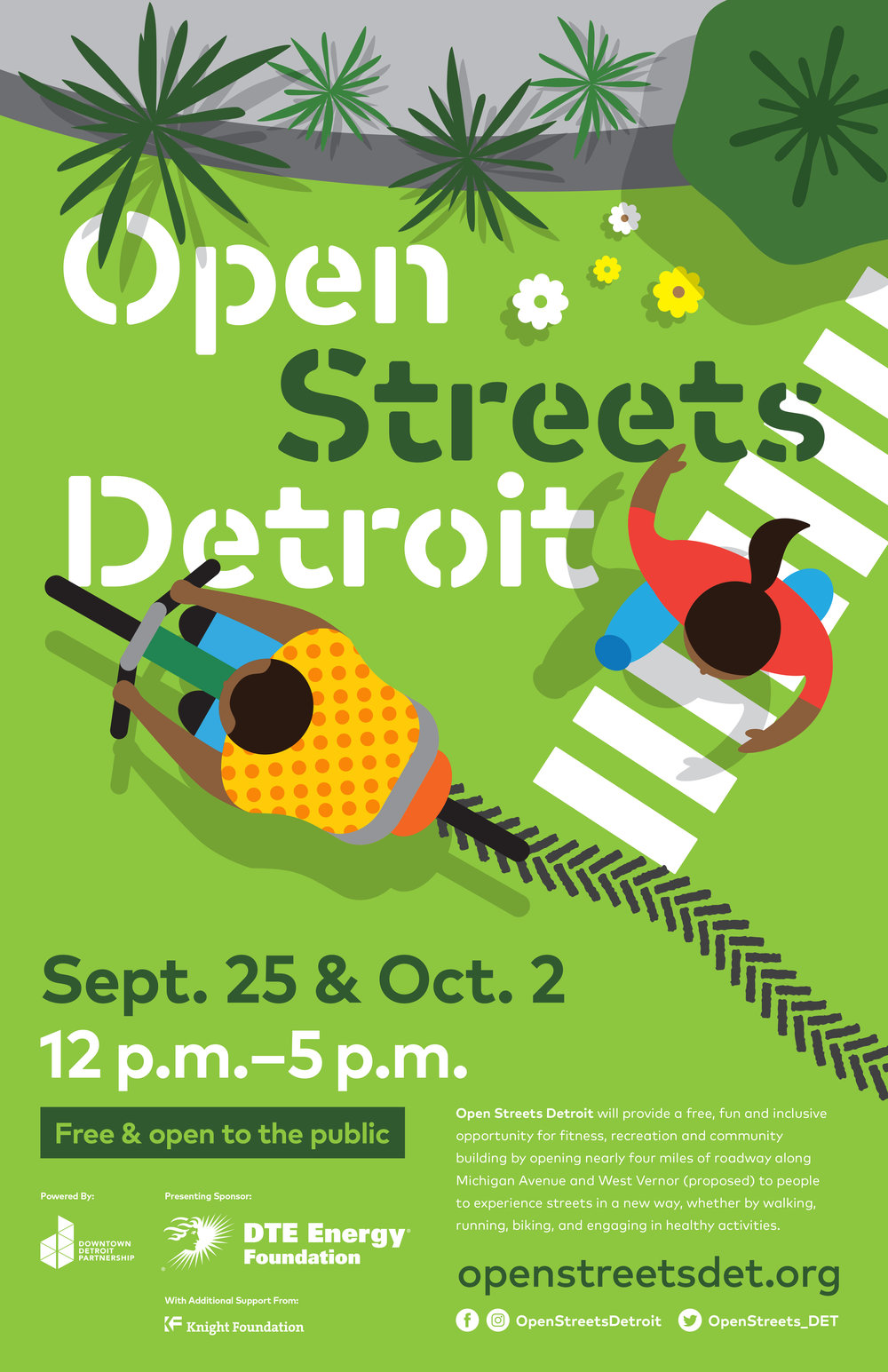 Open_Streets_Poster-2.jpg