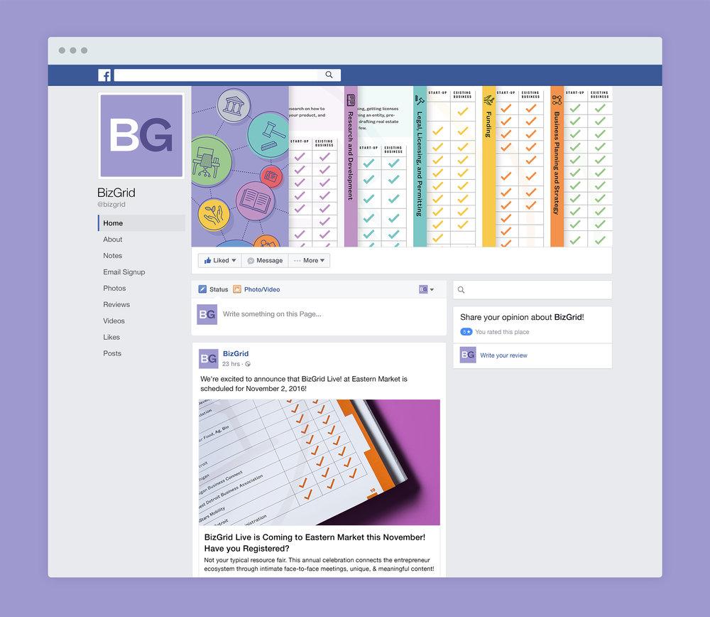 BizGrid_Facebook.jpg