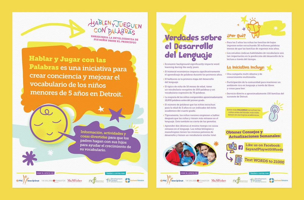 EarlyWorks_LangDevFacts_Spanish1.jpg