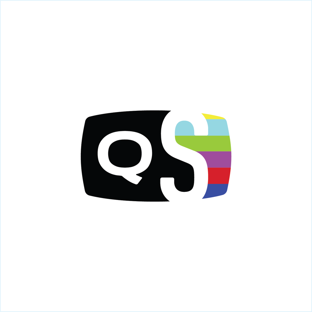 Website_Logos_2_Artboard 65 copy 14.png