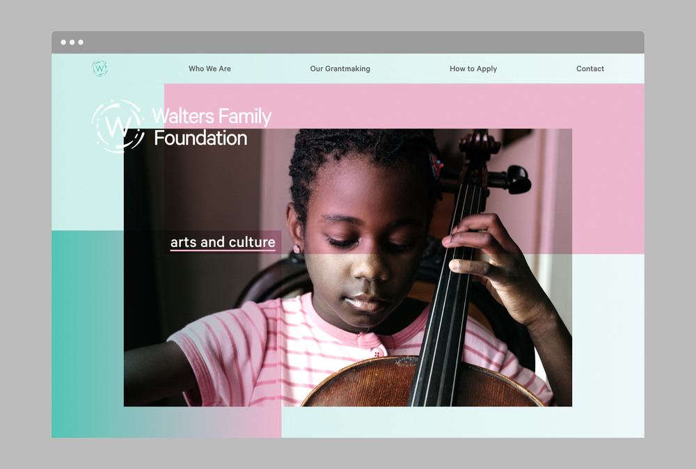 WFF_Homepage_All__0003_4.png