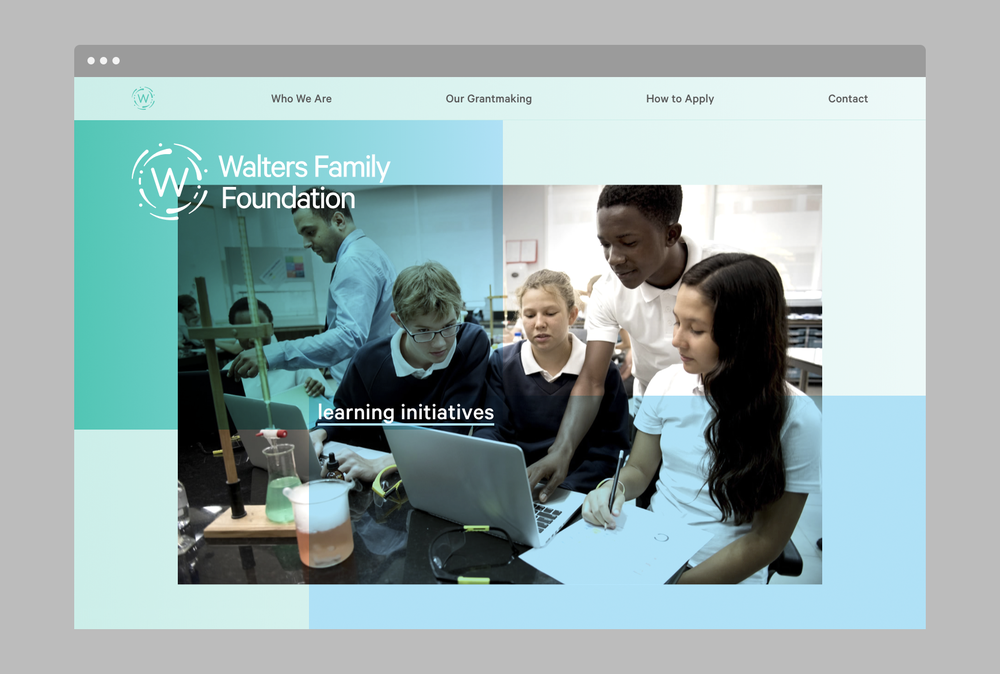 WFF_Homepage_All__0005_6.png