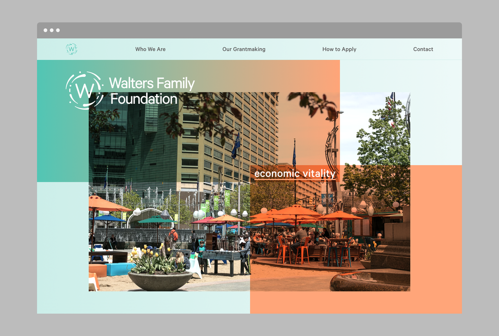 WFF_Homepage_All__0004_5.png