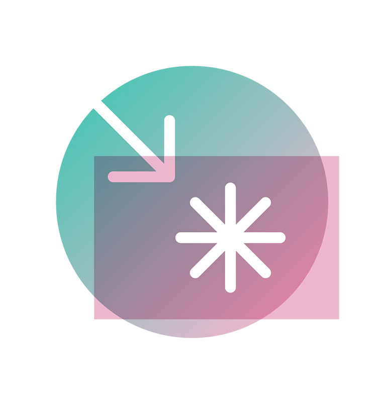 WFF_Icons_All__0001_2.png