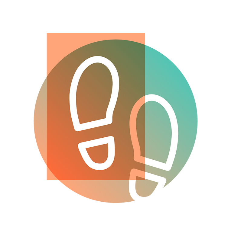 WFF_Icons_All__0003_4.png