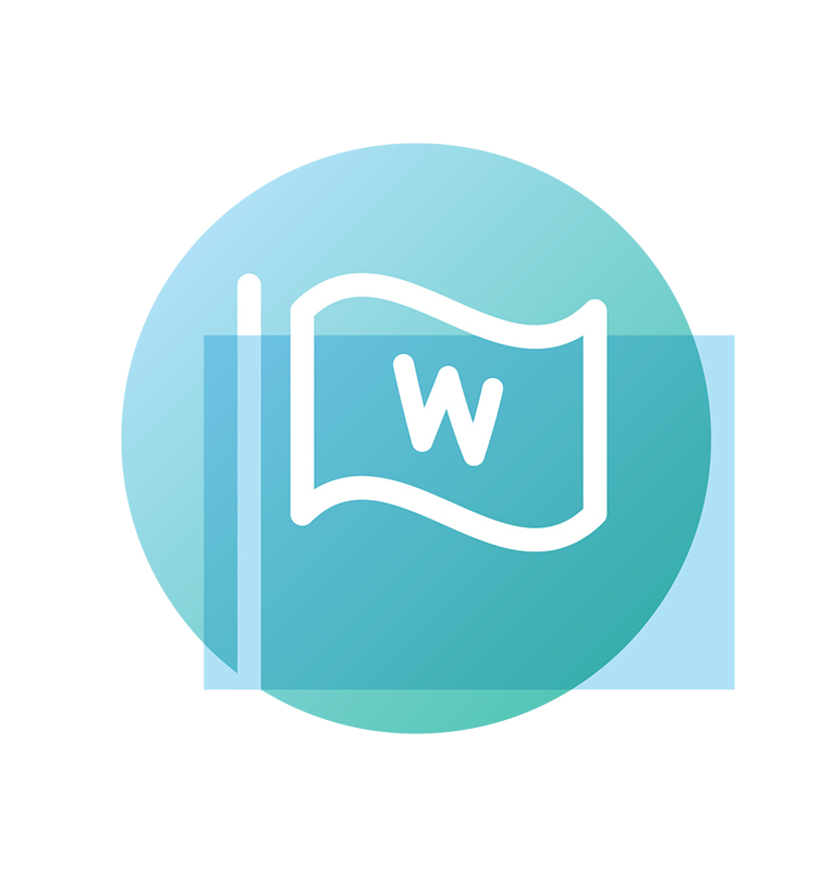 WFF_Icons_All__0005_6.png