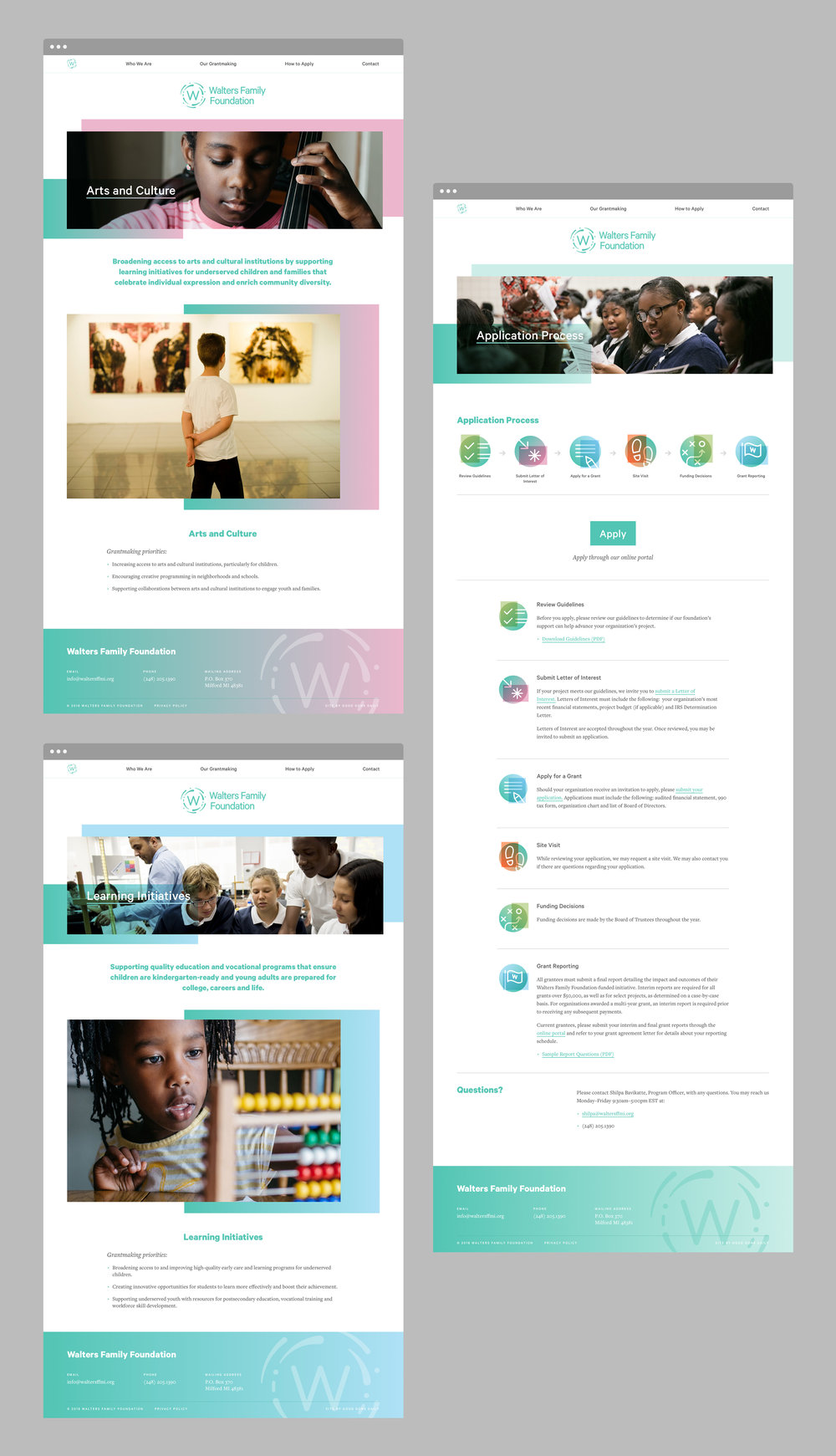 WFF_Website_Interiors.jpg