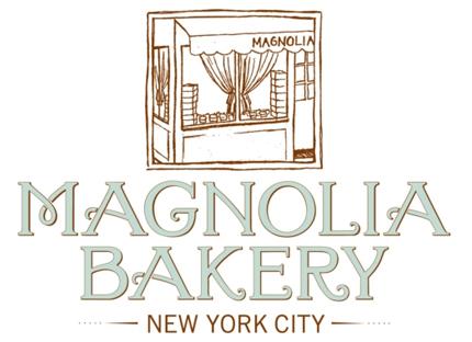 magnolia-bakery-logo.jpg