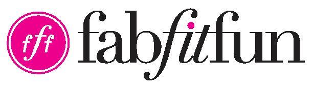 FFFLogo_final-page-001.jpg