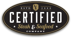 certified-steak-and-seafood-logo.png