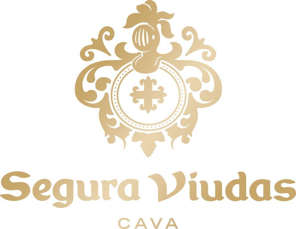 Logos SV gold