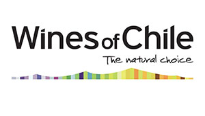 chile-wines-chile-logo-300.jpg