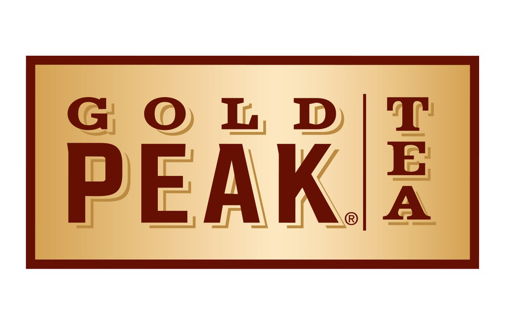 Gold Peak Logo