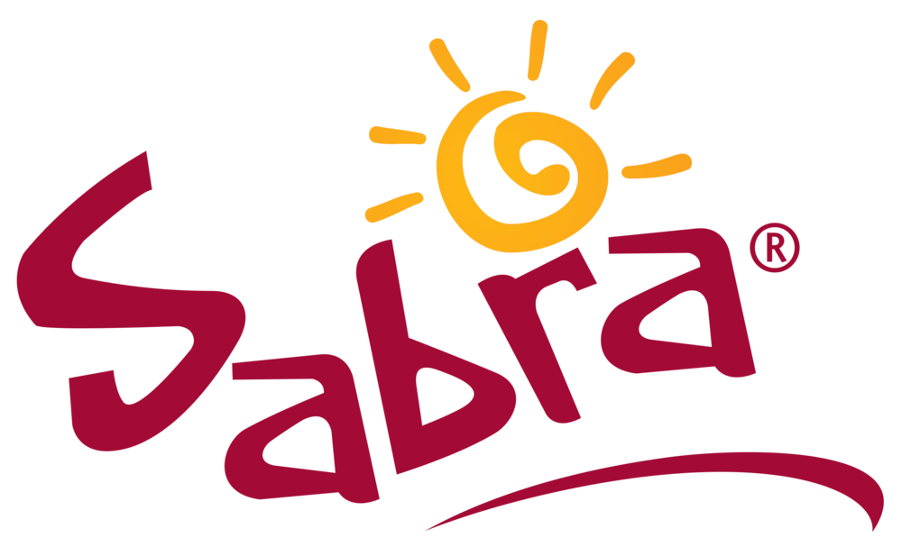 sabra-hires.png