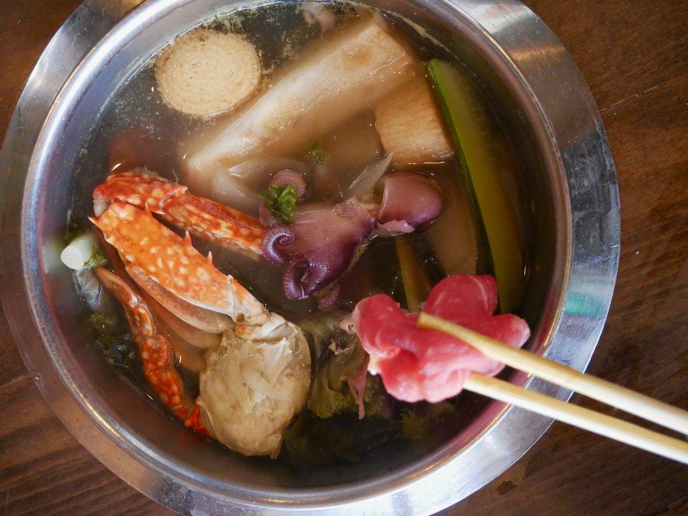 fish octopus.jpg