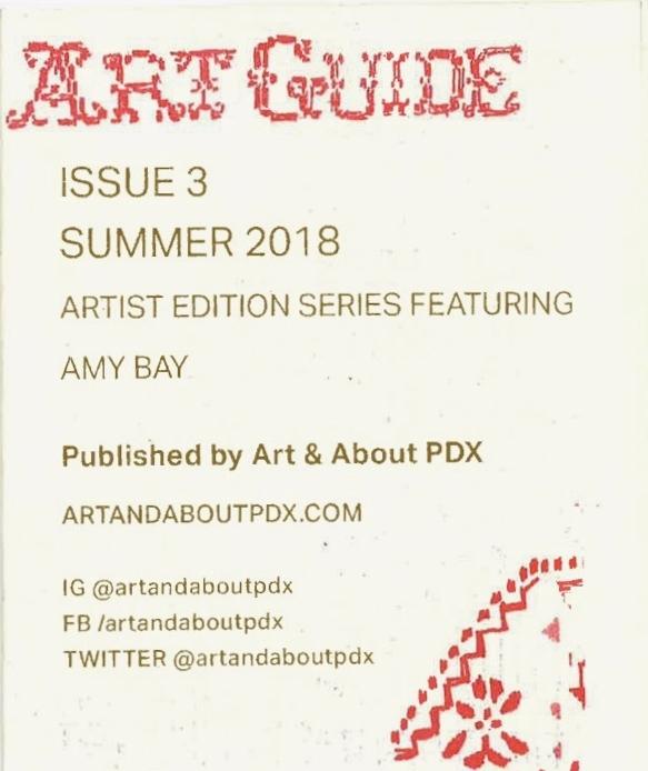 ARTGUIDE_ISSUE3_FRONT.jpg