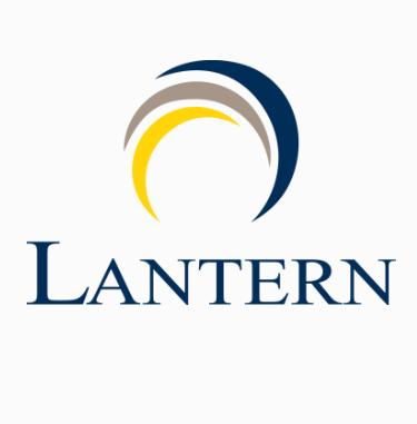 Lantern Capital Partners