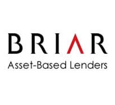 Briar Capital