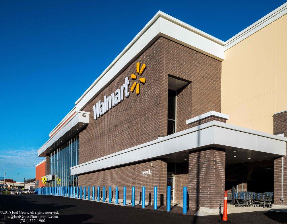 WalmartSaugus_11082014-2934-Edit-Edit.jpg